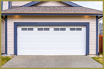 Security Garage Door Repairs Maitland, FL 407-504-0224